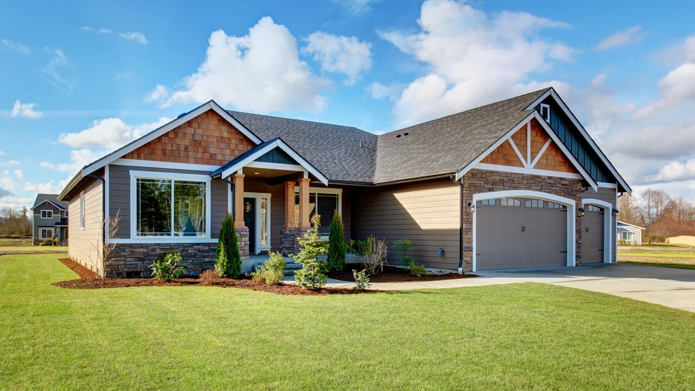 Pre-Closing and Closing Checklist for Homebuyers